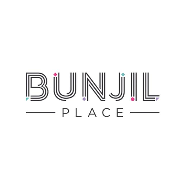 Bunjil Place.jpg