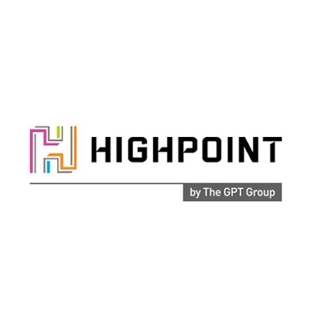 Highpoint Shopping Centre.jpg