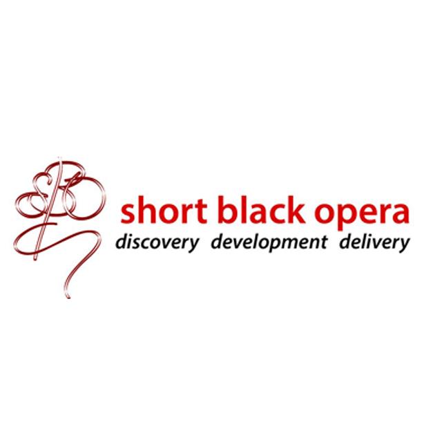 Short Black Opera.jpg