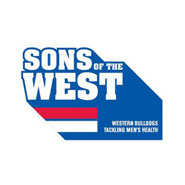 Sons of the West.jpg