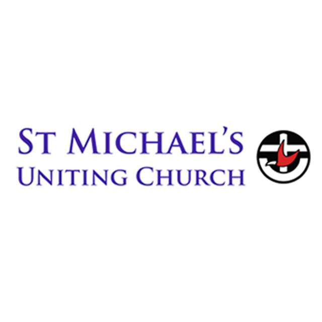St Michael's Uniting.jpg
