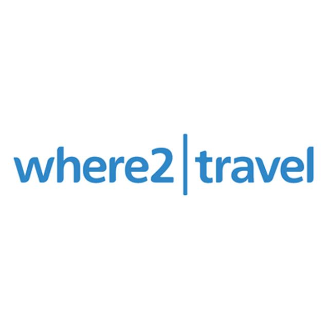 Where2travel.jpg