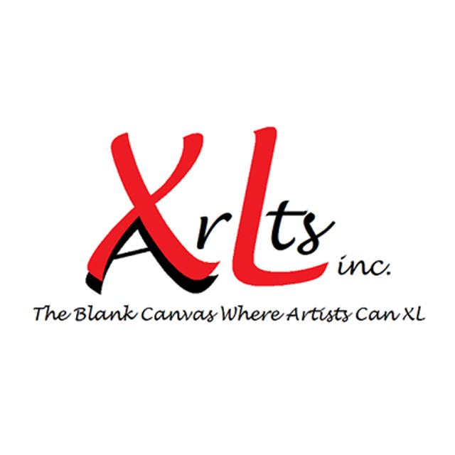 XL Arts inc.jpg
