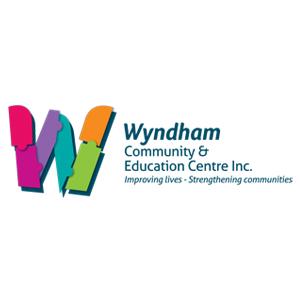 Wyndham Community and Education Centre.jpg