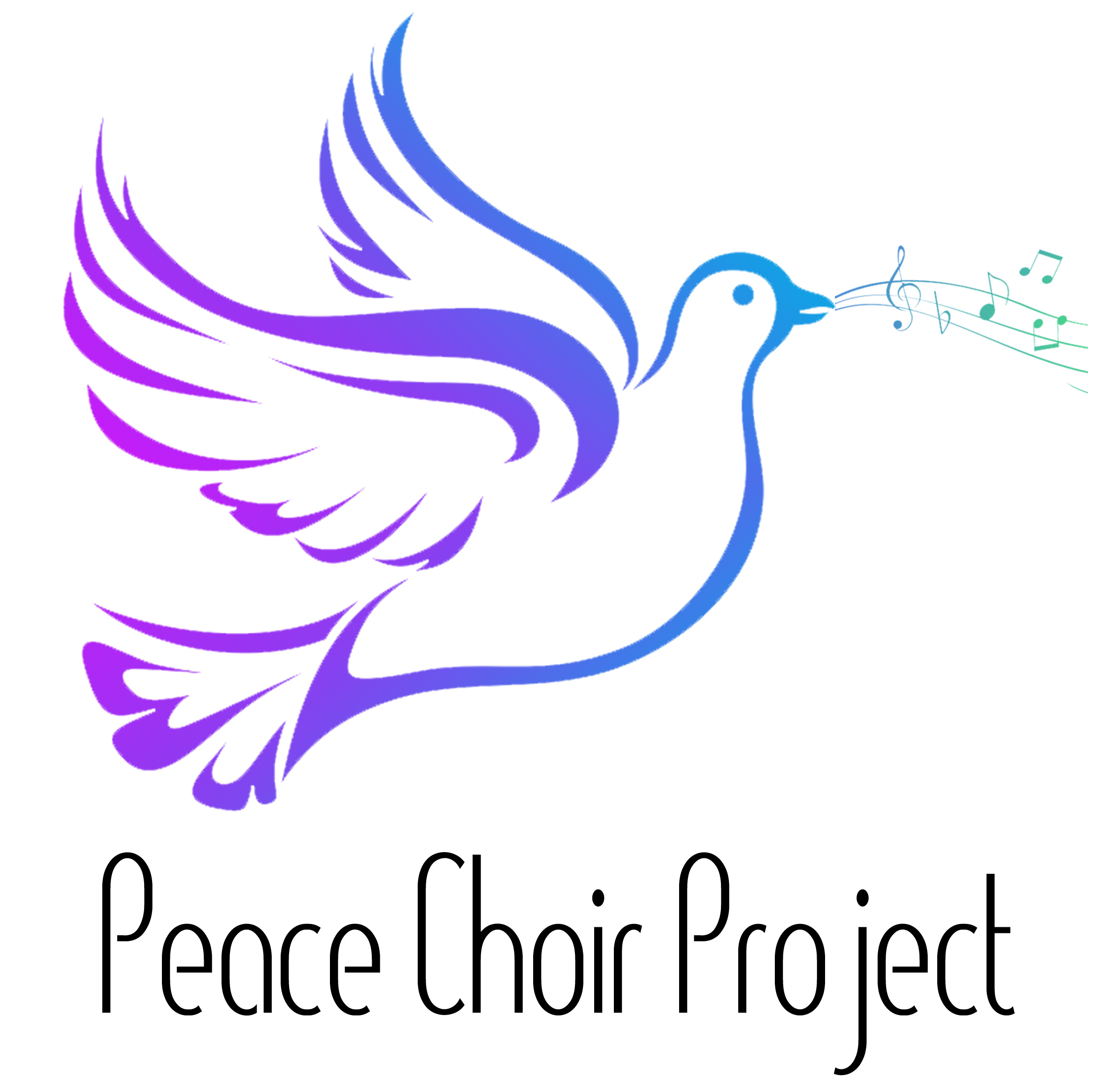 Peace Choir Logo 18.jpg