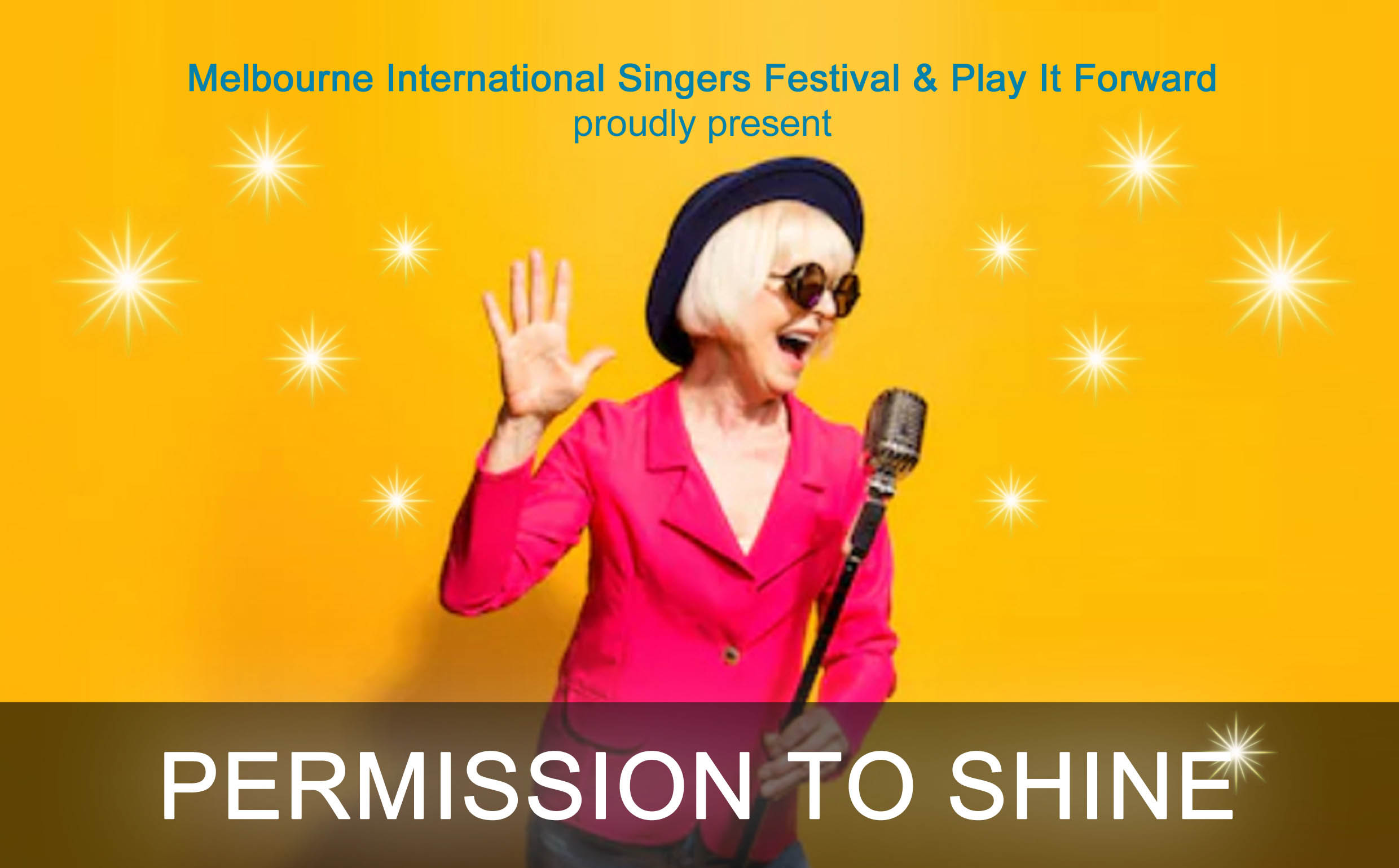 Permission To Shine MISF web event page.jpg