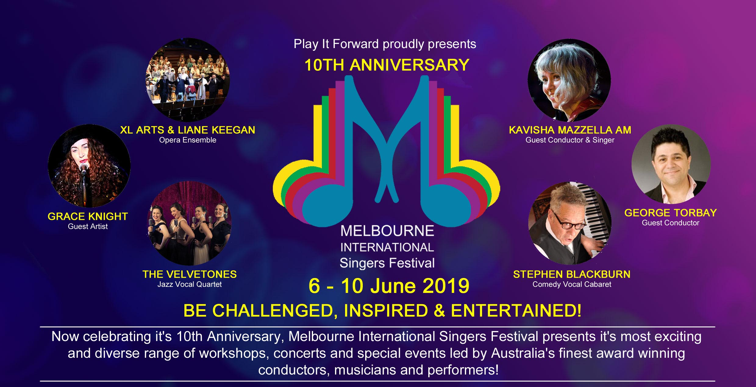 MISF events 2019 flyer - final trybooking cover.jpg