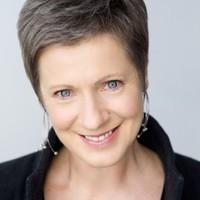 Suzanne Johnston