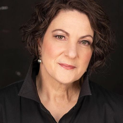 Liane Keegan