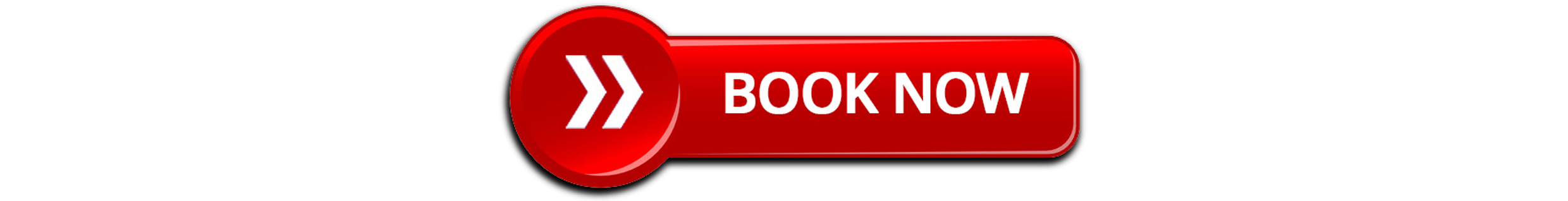 Book now for newsletter.png