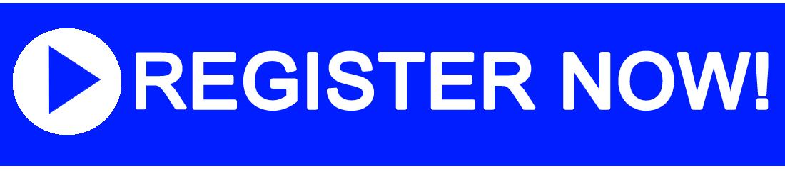 Register now button - blue.png