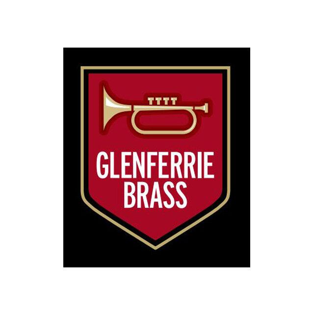 Glenferrie Brass.jpg