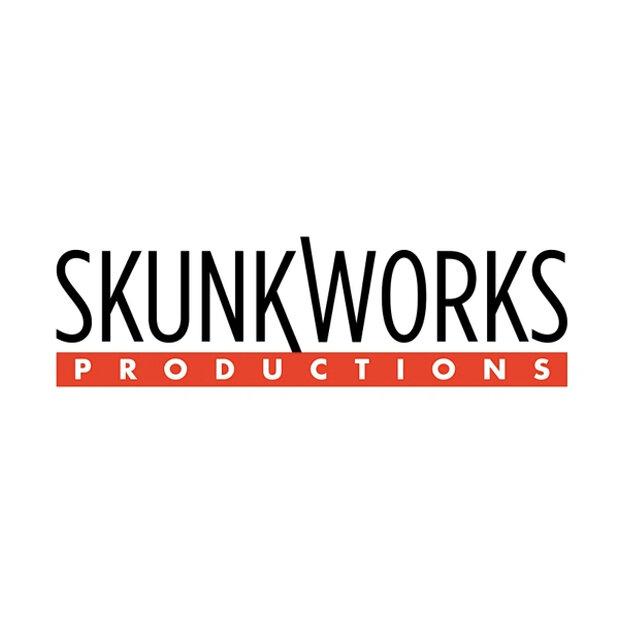 Skunkworks SQ.jpg