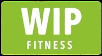 green logo smaller.png