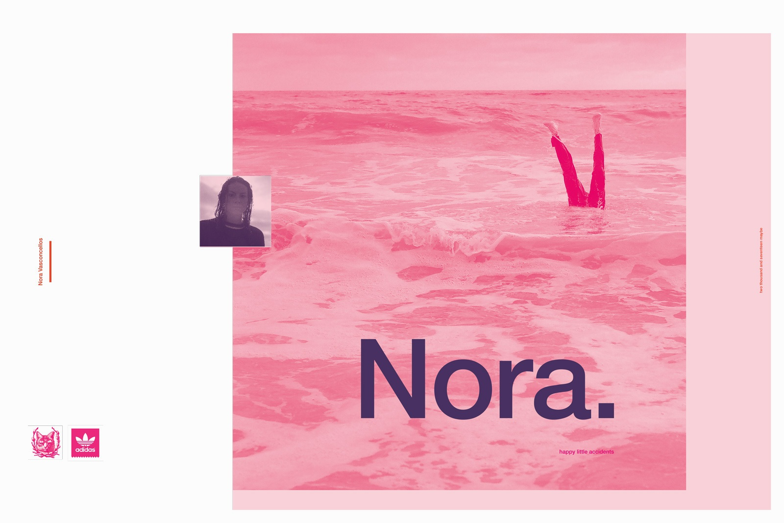 Nora.-Happy-little-accidents.-1.jpg