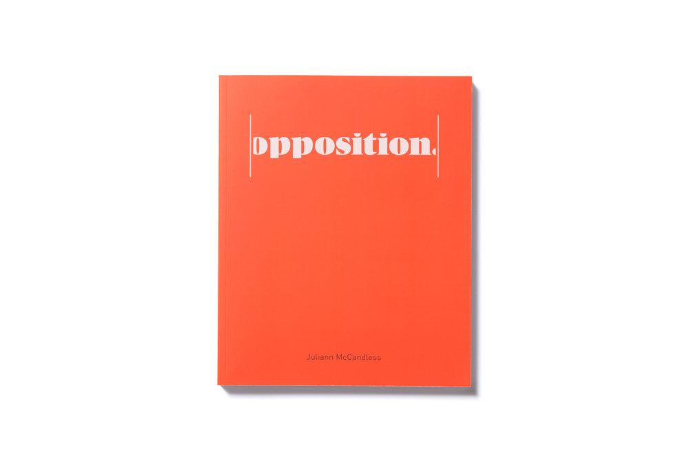 opposition_book_1655.jpg