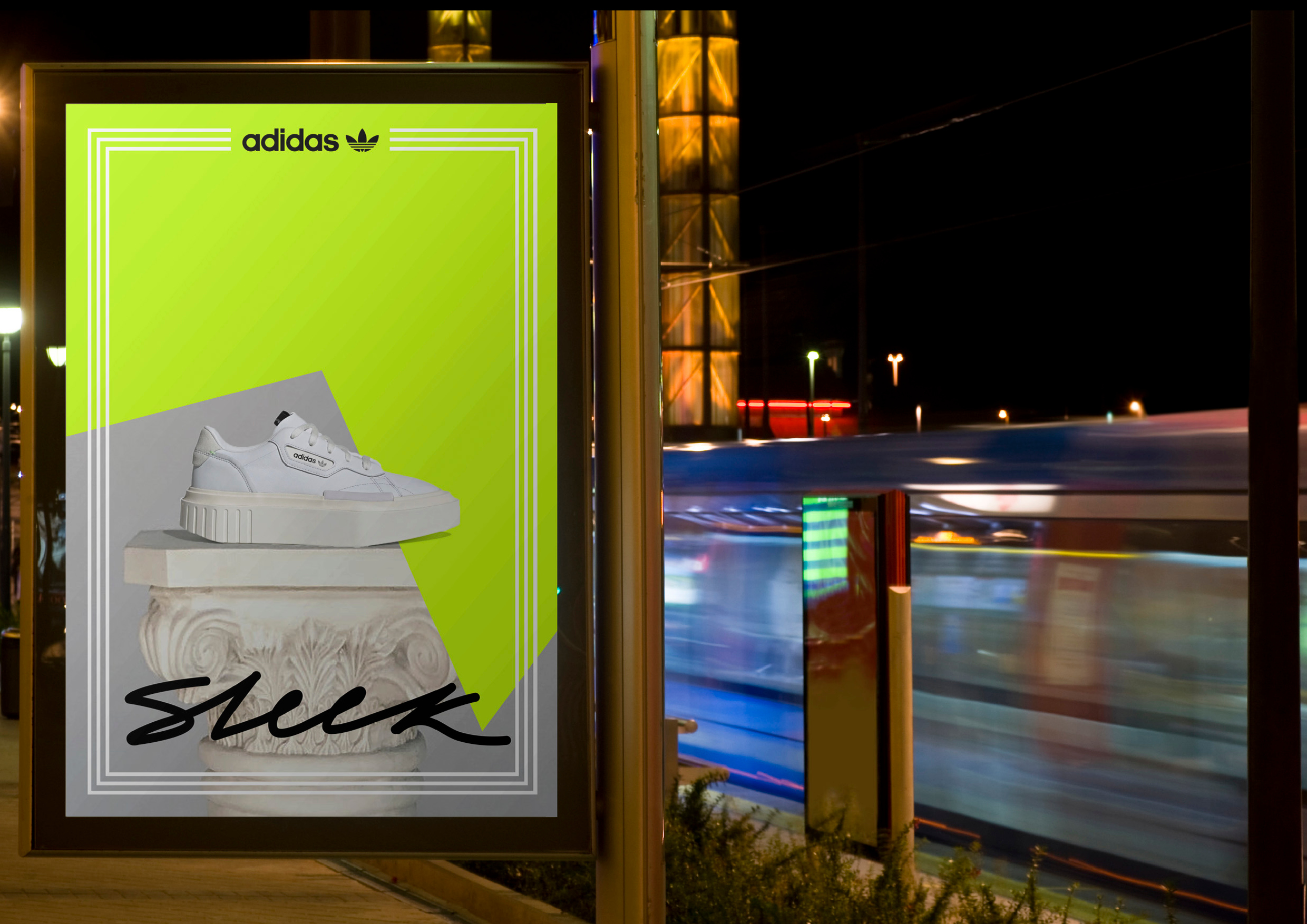adidasOriginals-creative-test-assignment_2019.jpg