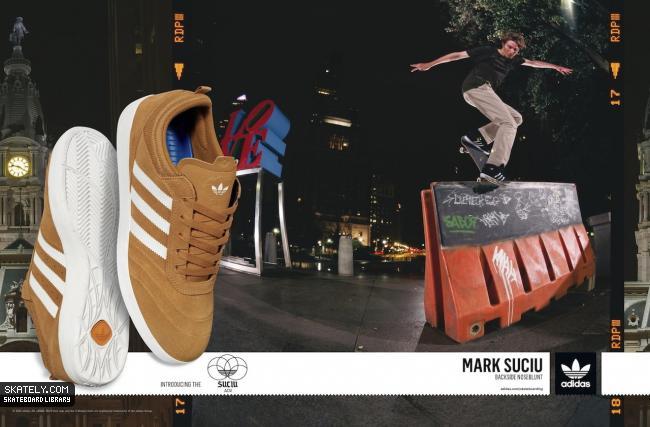 adidas-skateboarding-suciu-adv-2015.jpg
