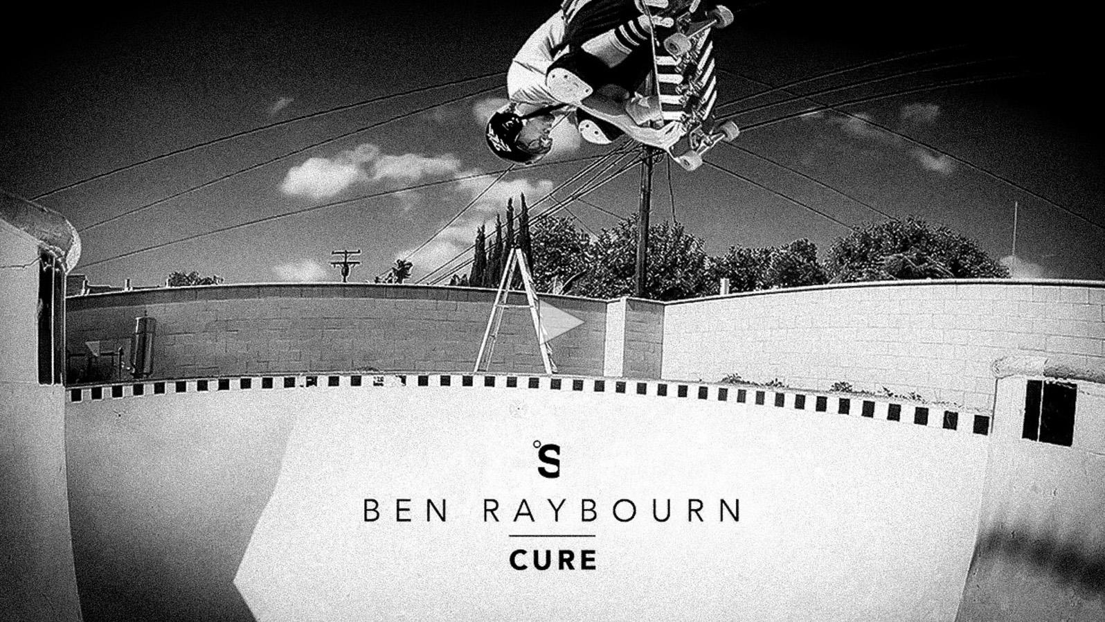 tsm_raybourn-cure_cp.jpg