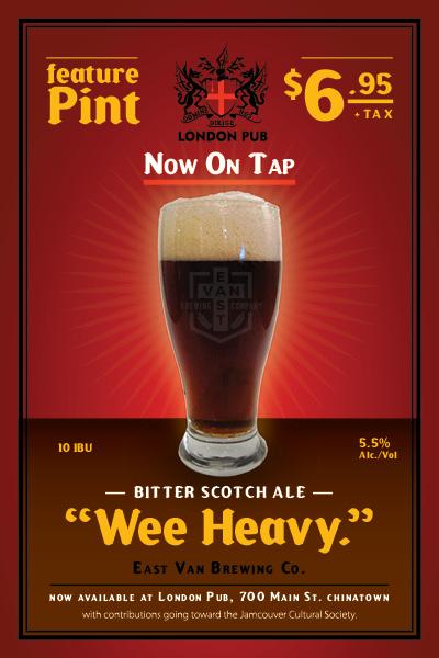 WeeHeavy-postcard.jpg