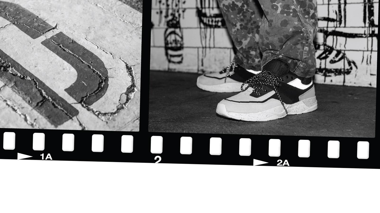 film_strip_ZEROHOUR_01.jpg