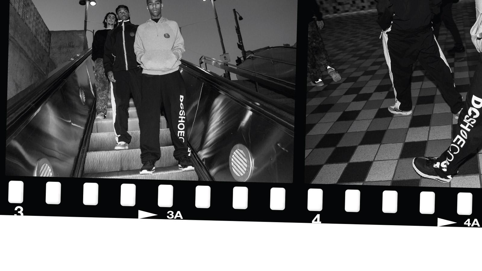 film_strip_ZEROHOUR_02.jpg