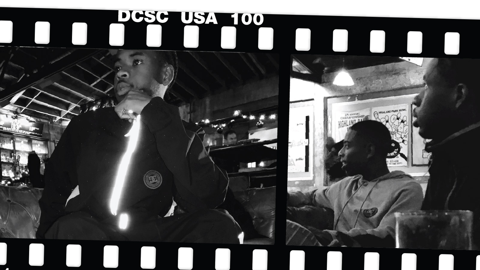 film_strip_ZEROHOUR_07.jpg