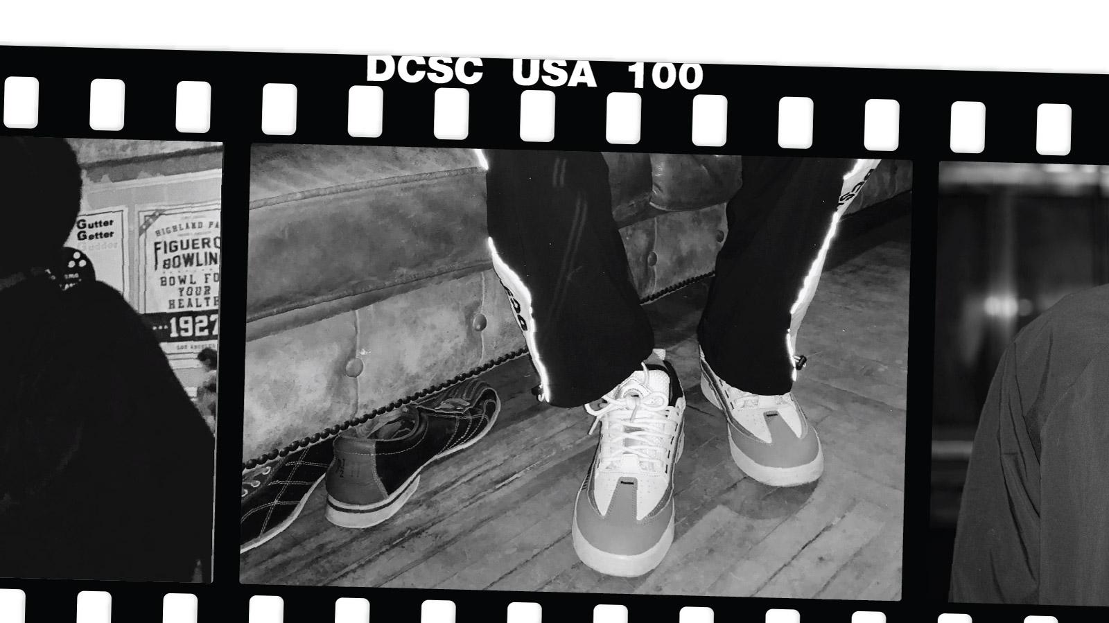 film_strip_ZEROHOUR_08.jpg