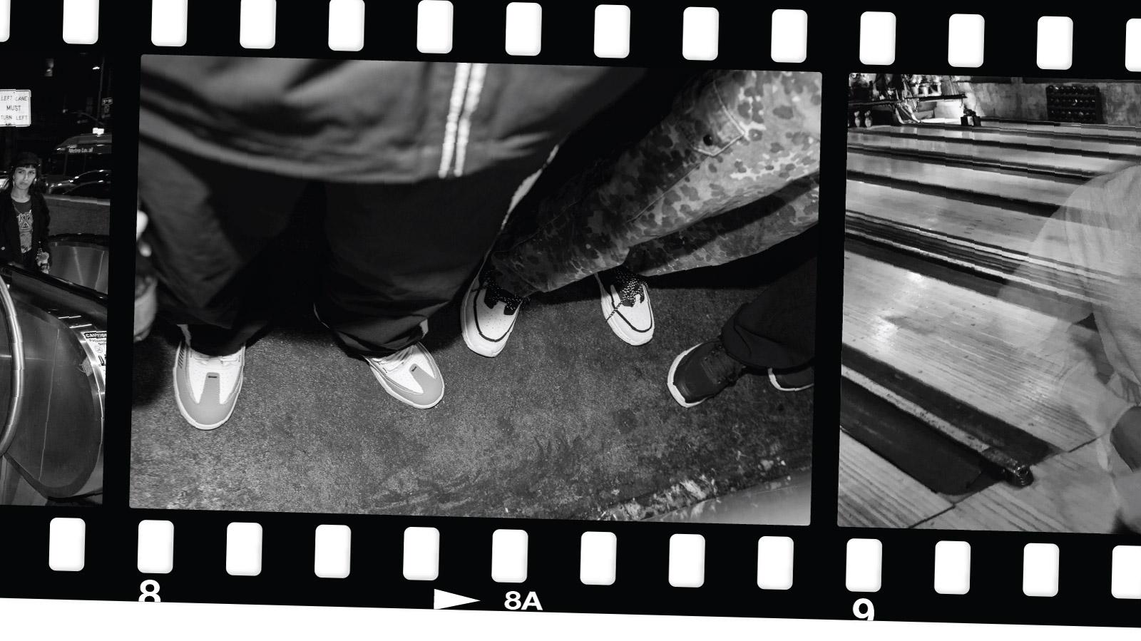 film_strip_ZEROHOUR_05.jpg