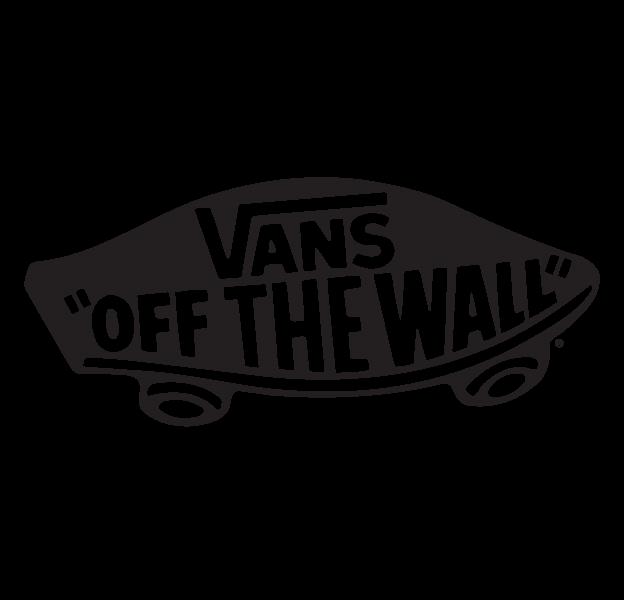 Vans_otw_logo.png