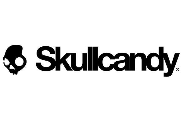 Skullcandy_logo0-83143e415056b3a_83143f59-5056-b3a8-497cce650423aa3d.jpg
