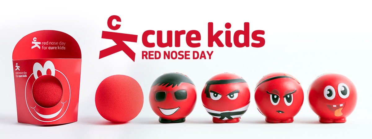 sliders-Cure+Kids.jpg