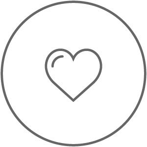 Novelli---Website-Symbols-Passion.jpg