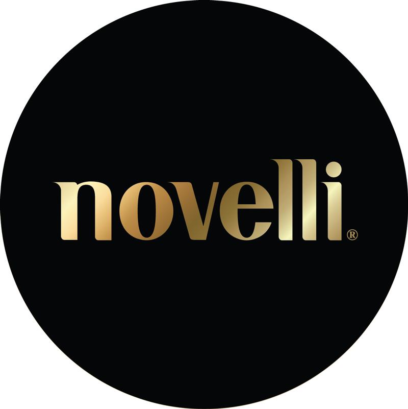 Novelli-WhiteBG.png