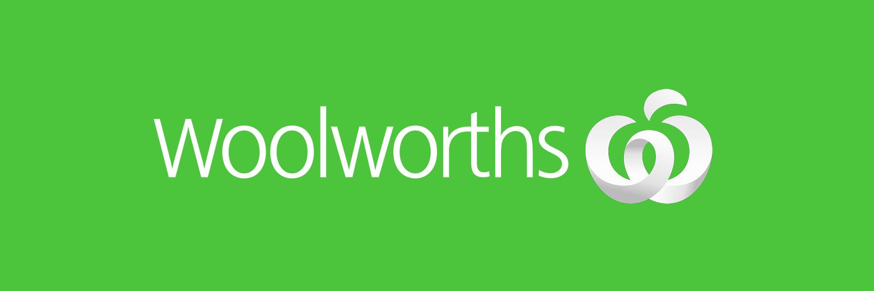 woolworths-testimonial.jpg