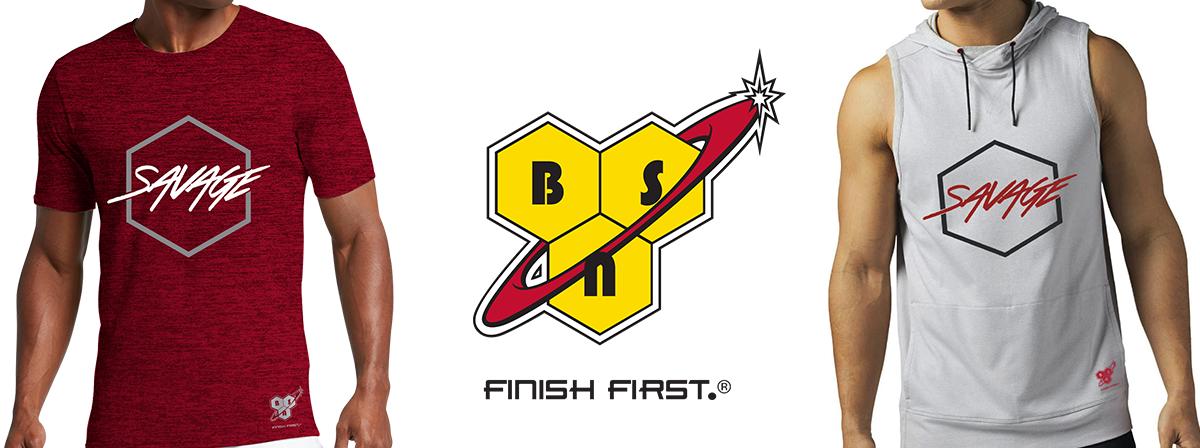 BSN Banner.png