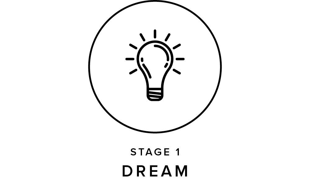 030-12 Novelli - Global Website - Dream, Design, Deliver Banners-1.jpg