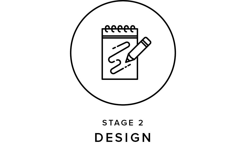 030-12 Novelli - Global Website - Dream, Design, Deliver Banners-3.jpg