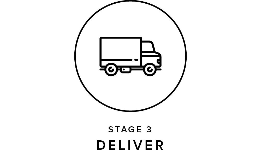 030-12 Novelli - Global Website - Dream, Design, Deliver Banners-5.jpg