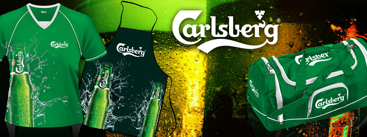 Carlsberg banner.jpg