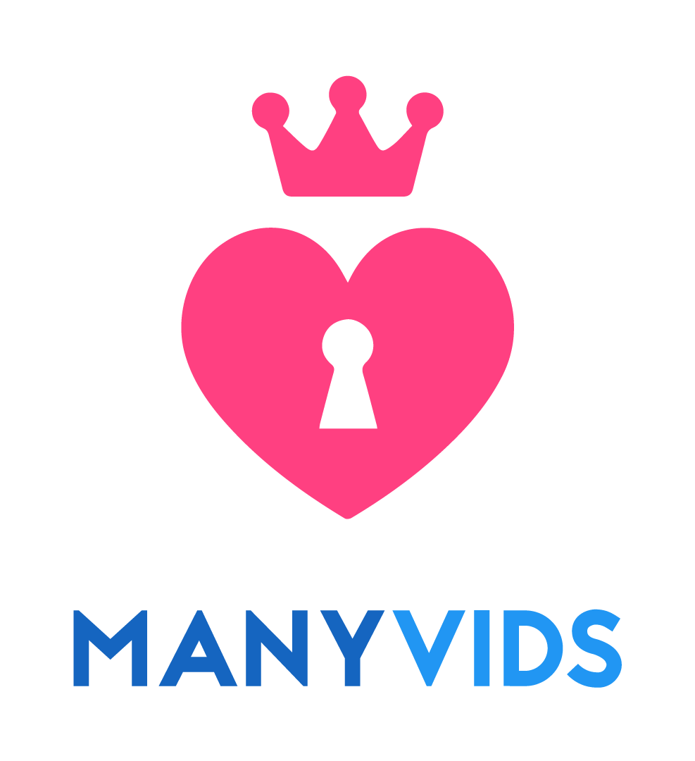 Manyvids_Heart_Logo (1).png