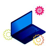 Trantech_Website-Design_IT-management.jpg