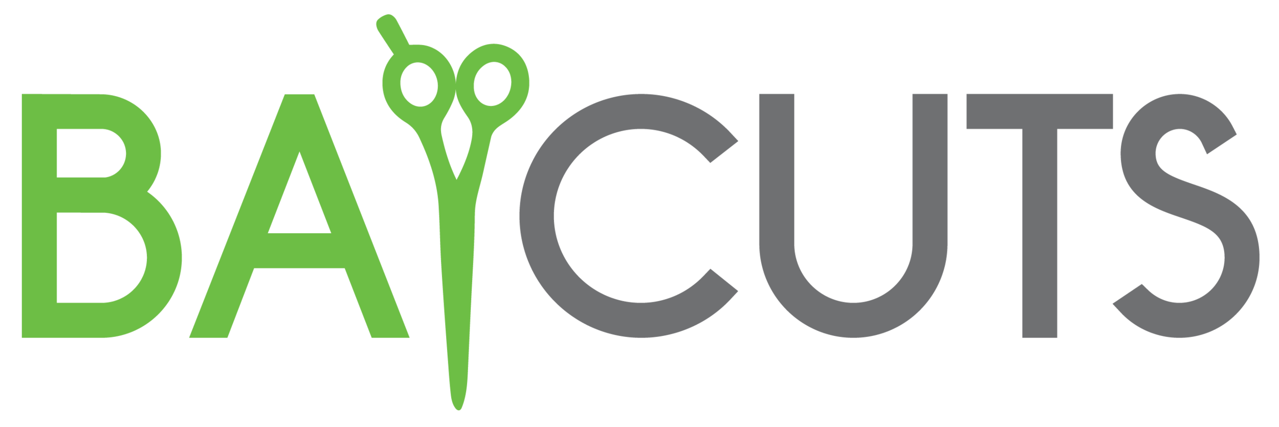 Bay Cuts Logo_Colour2.png