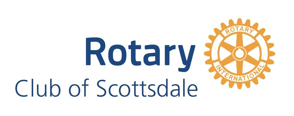 Rotary Club of Scottsdale.jpg