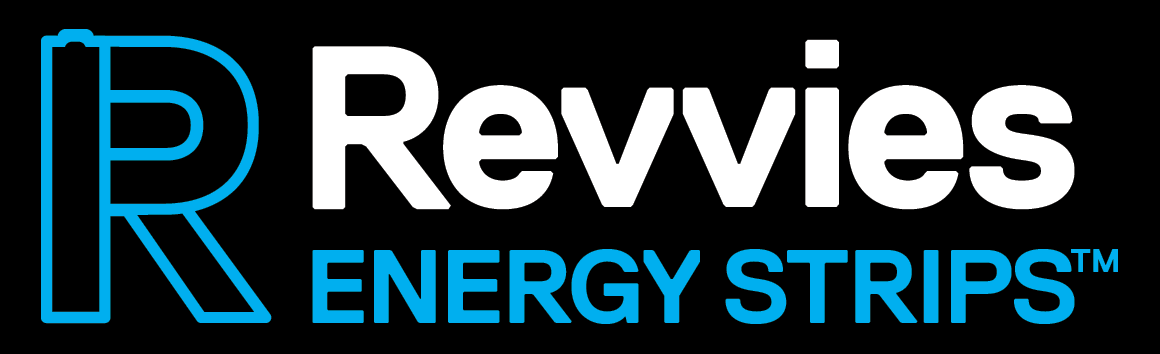 revvies_logo_long-Blue-With-Revvies-black-background.png