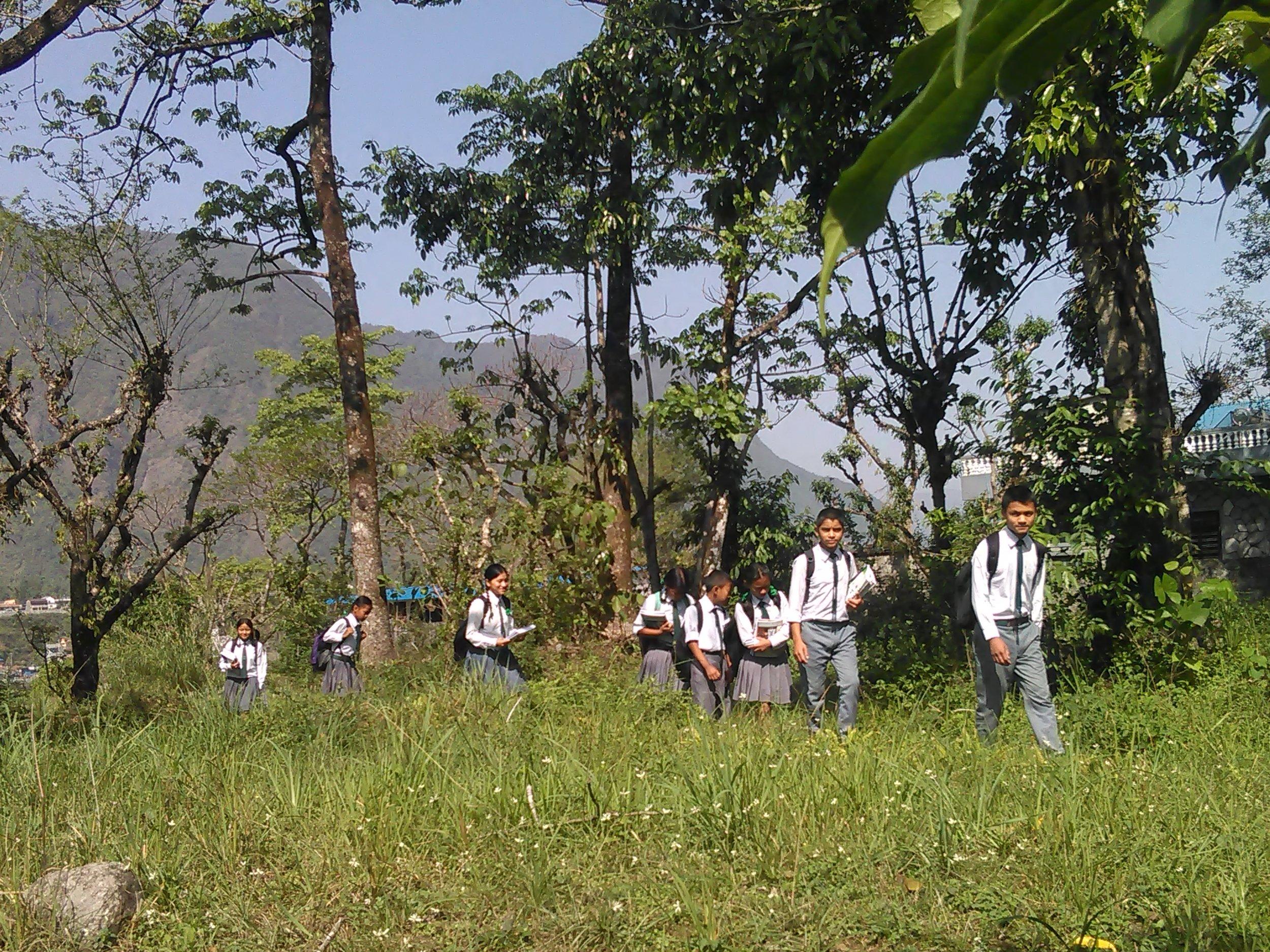Going to school (2).jpg