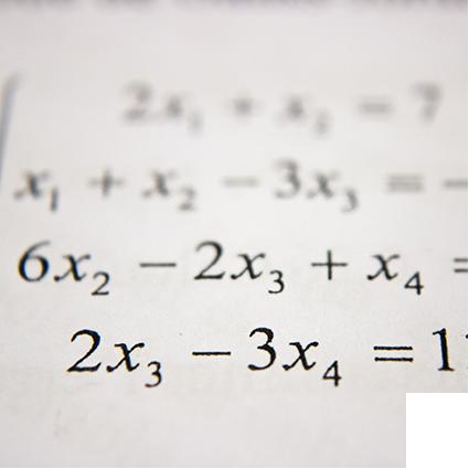 Math OIP.png