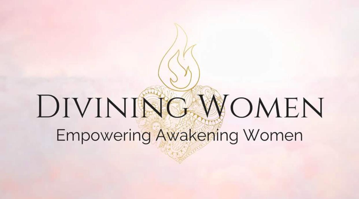 Empowering Awakening Women