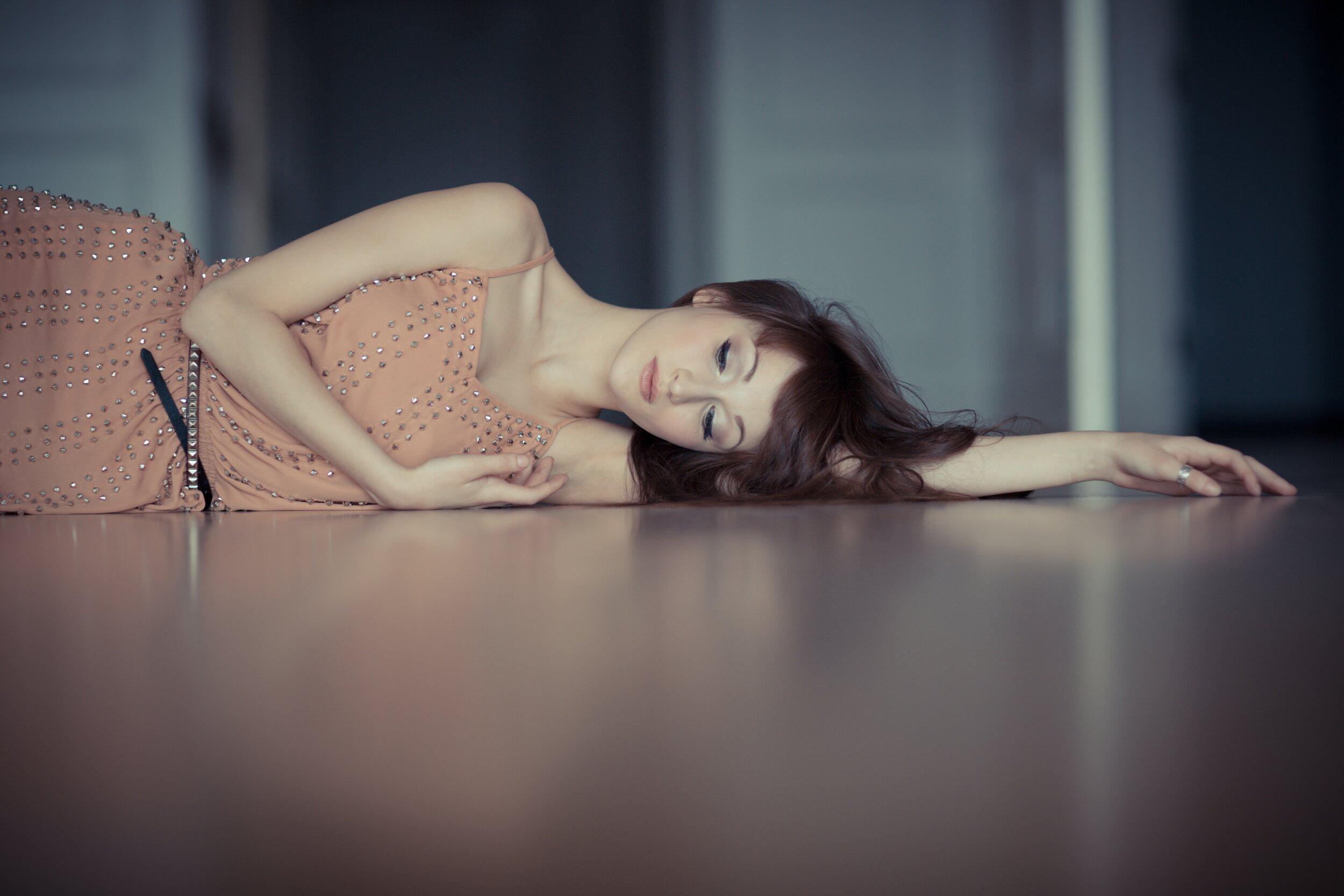 Beim gliedes des schmerzen eindringen Wie empfindet