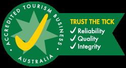 Tasmanian-tourism.png